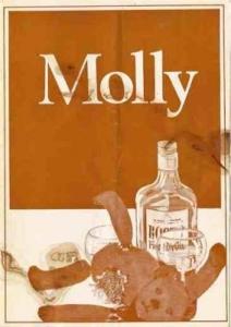 294_Molly WPT FC