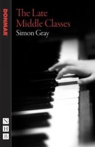 338_LMC cover