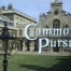 CommonPursuit_title_web