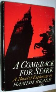 SG-AComebackForStark(as Hamish <a style=