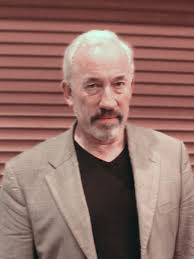 The Perils of the Playwright by Simon Callow