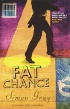 Flat tax? Fat chance