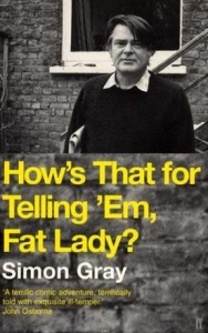 FatLady_cover_web