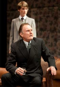Robert-Glenister-and-Felix-Zadek-Ewing