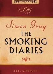 SmokDiaries_cover