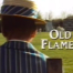 old_flames_web