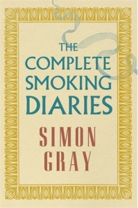 Complete Smoking Diaries